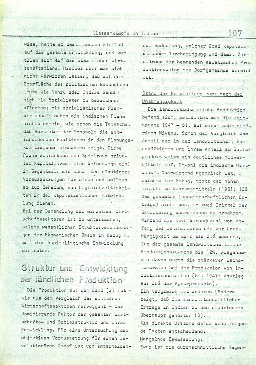Koeln_TUP107