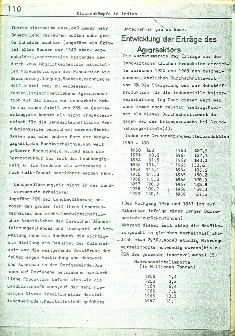Koeln_TUP110
