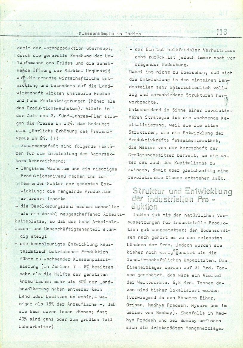 Koeln_TUP113