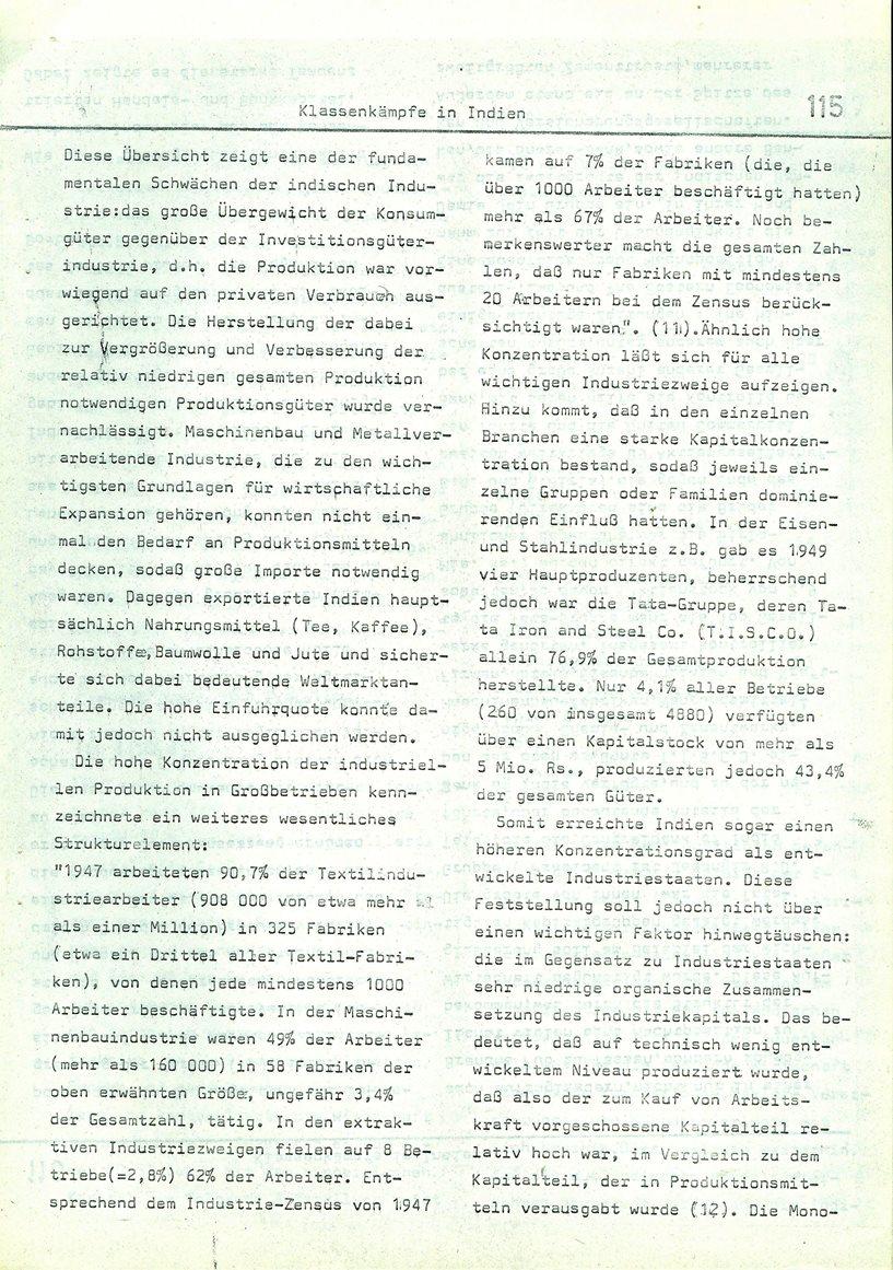 Koeln_TUP115