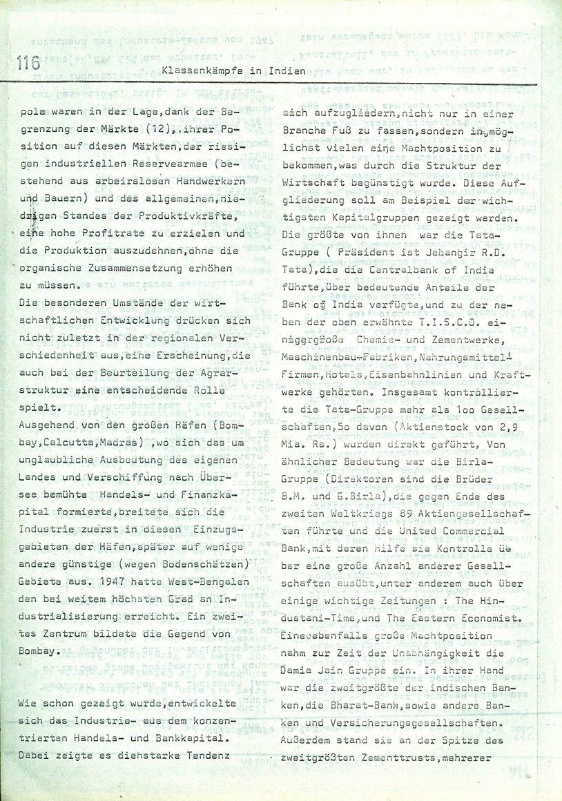 Koeln_TUP116