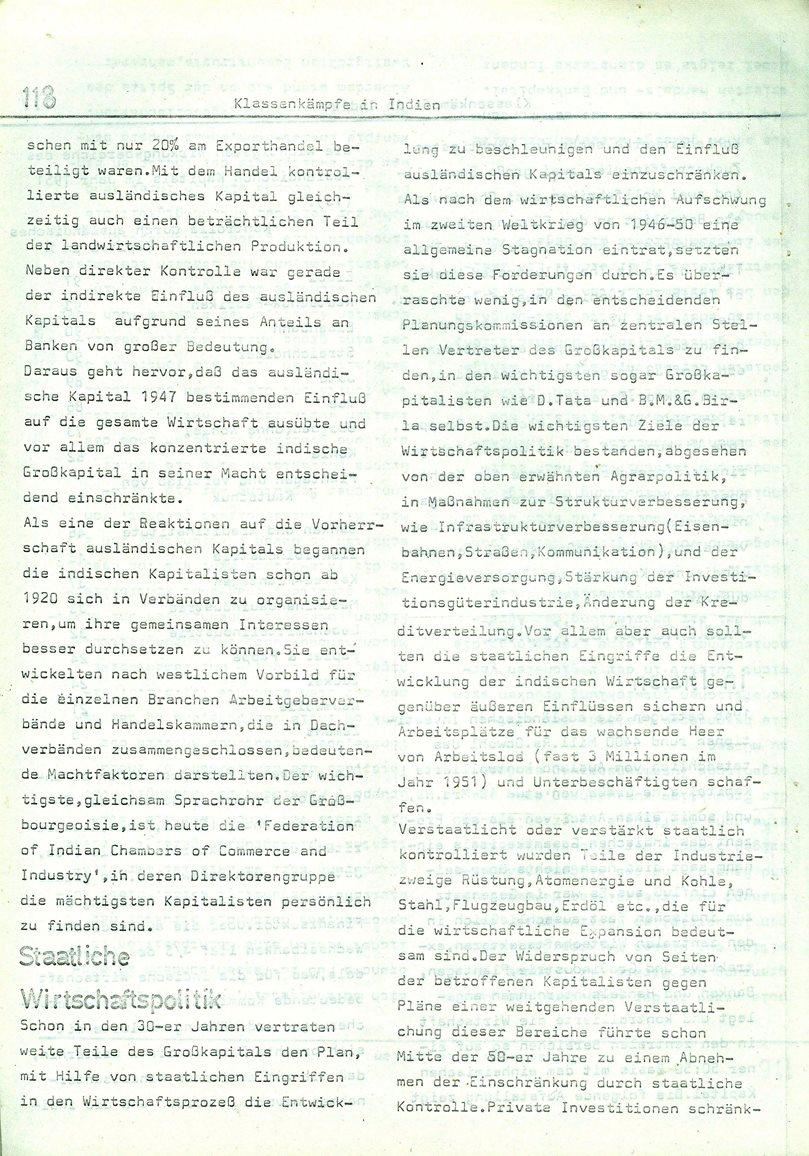 Koeln_TUP118