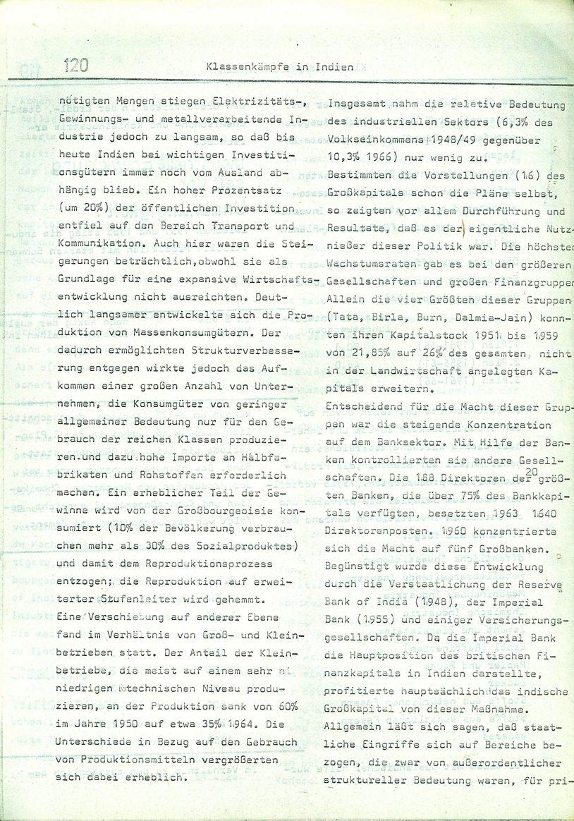 Koeln_TUP120