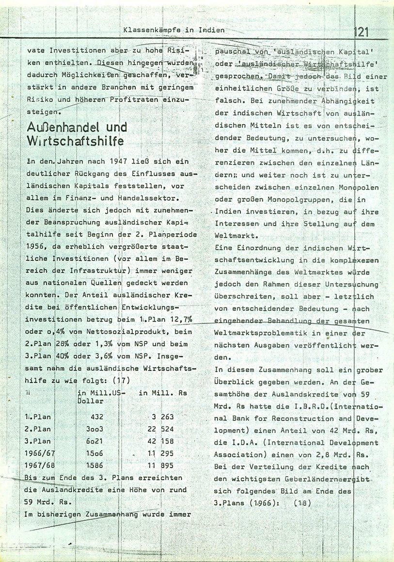 Koeln_TUP121