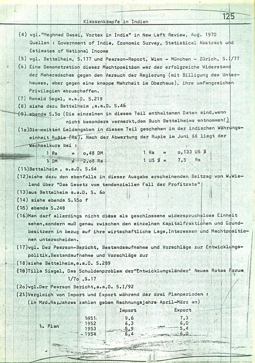 Koeln_TUP125