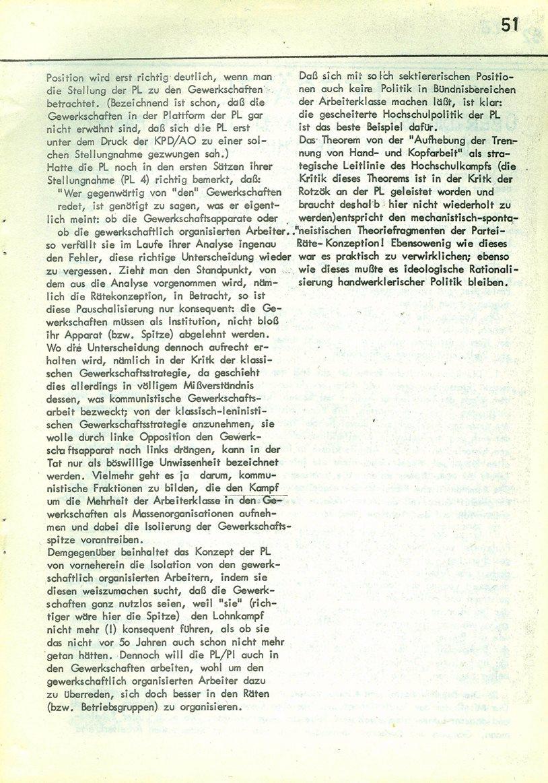 Koeln_TUP181