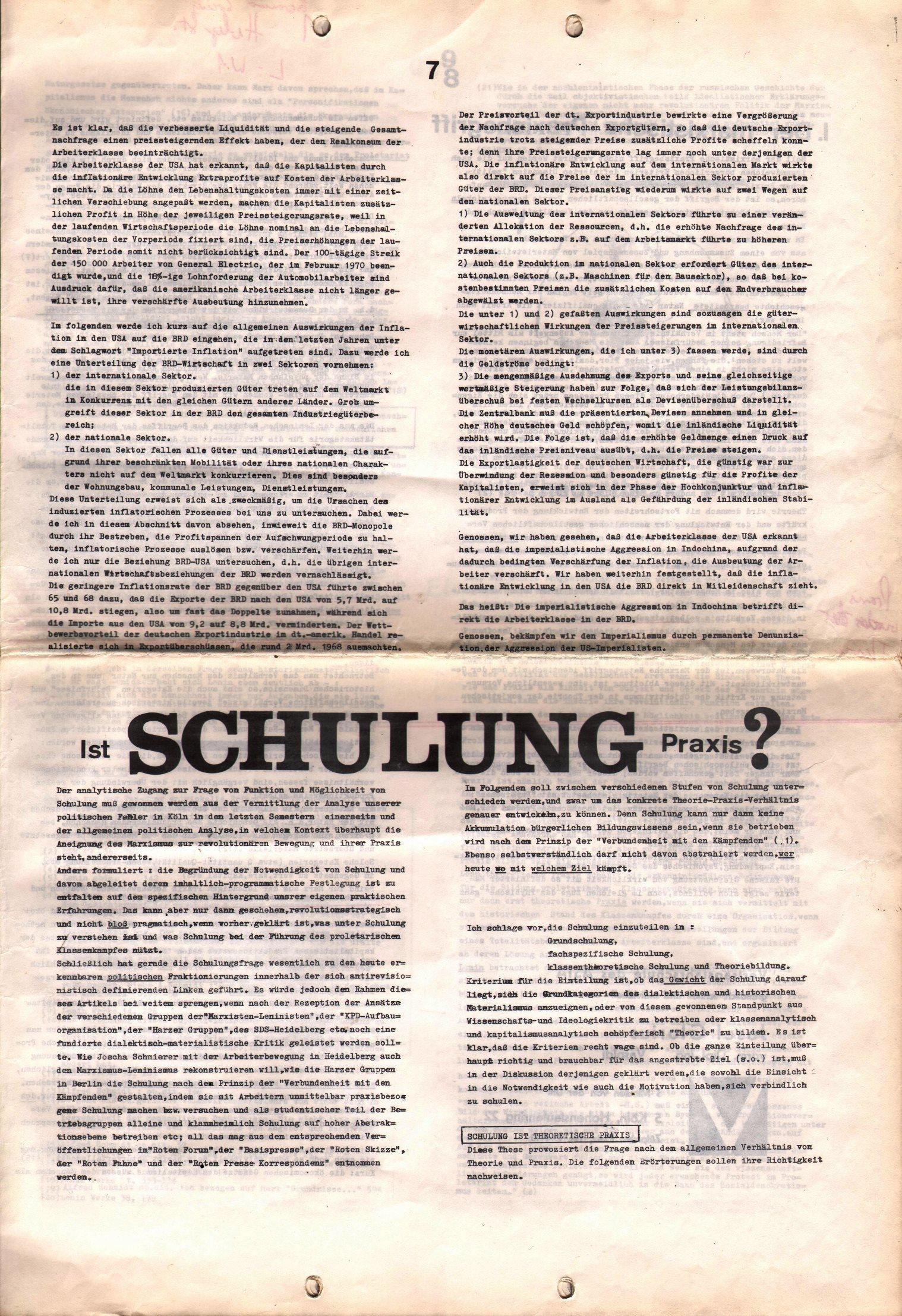 Koeln_TUP197