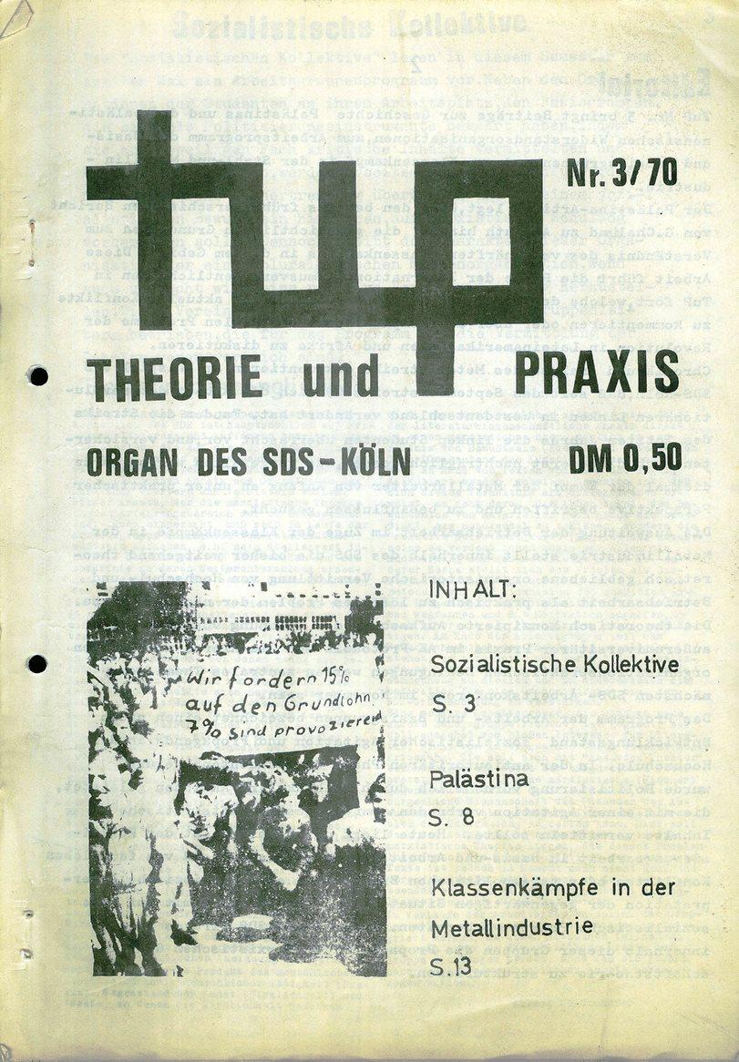 Koeln_TUP207