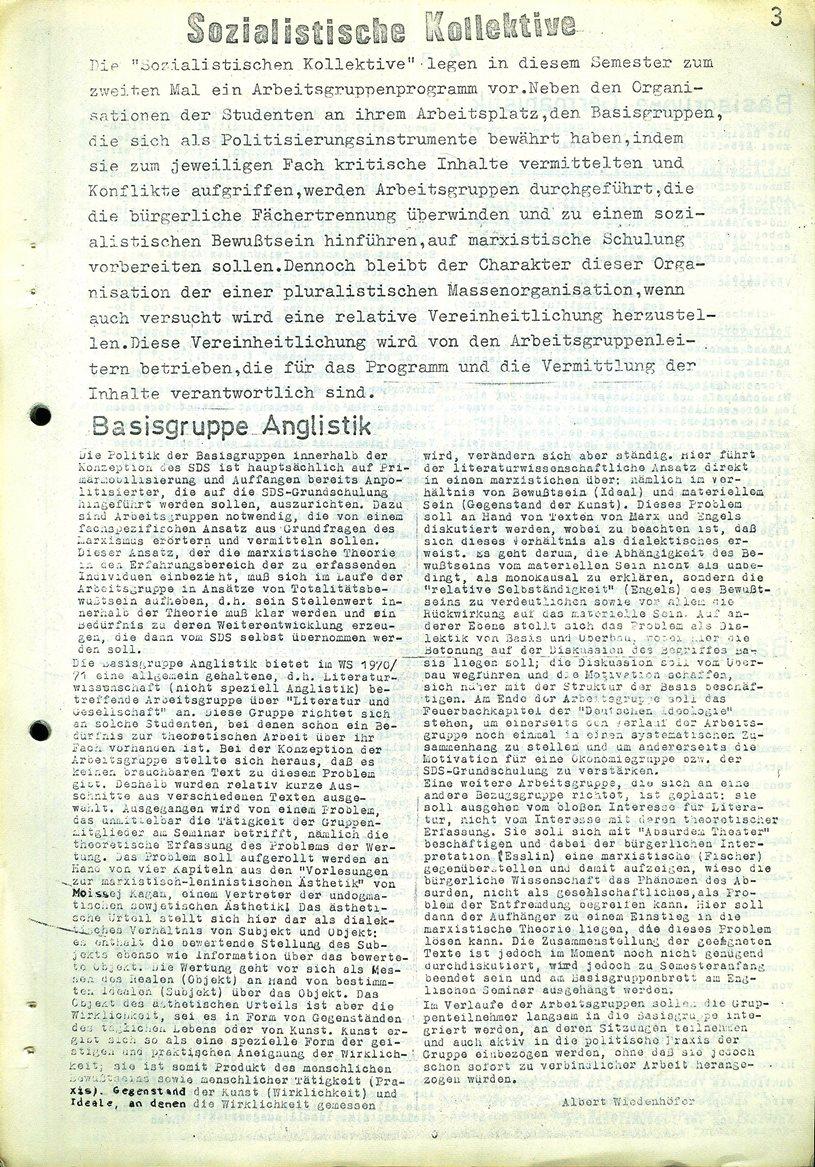 Koeln_TUP209