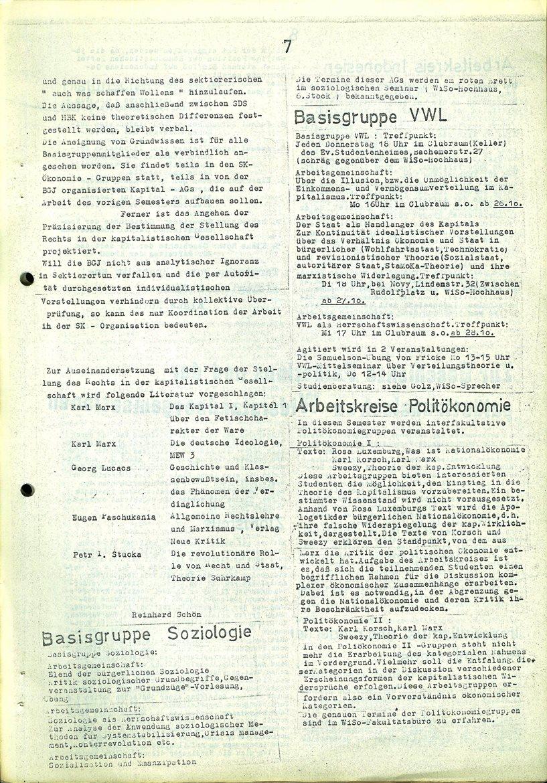 Koeln_TUP213