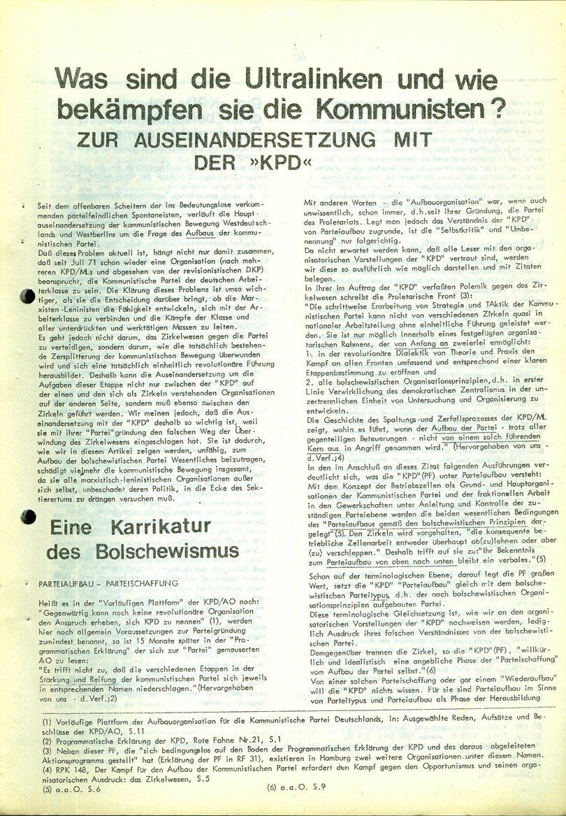 Koeln_TUP390