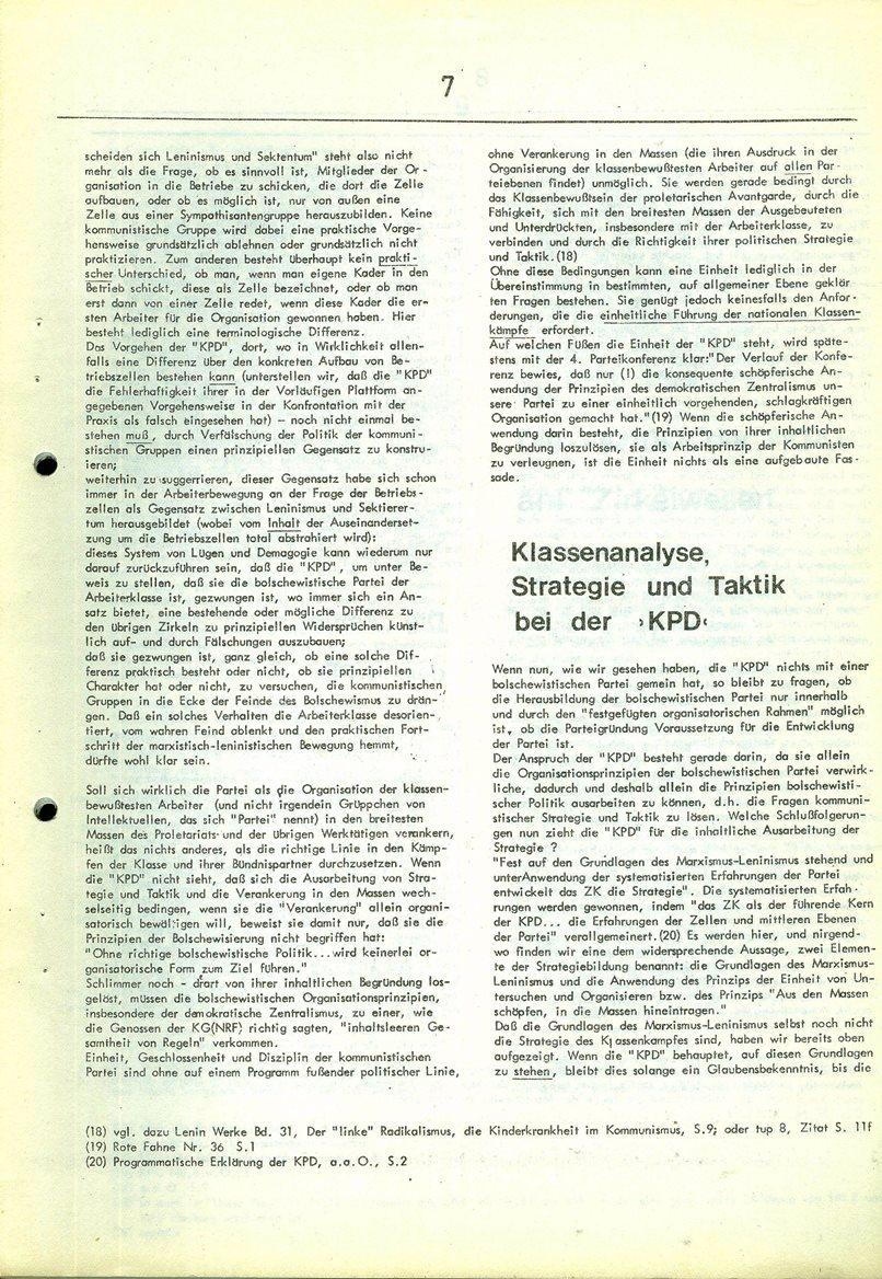 Koeln_TUP394