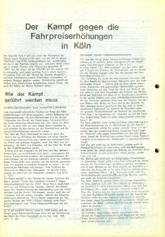 Koeln_TUP411