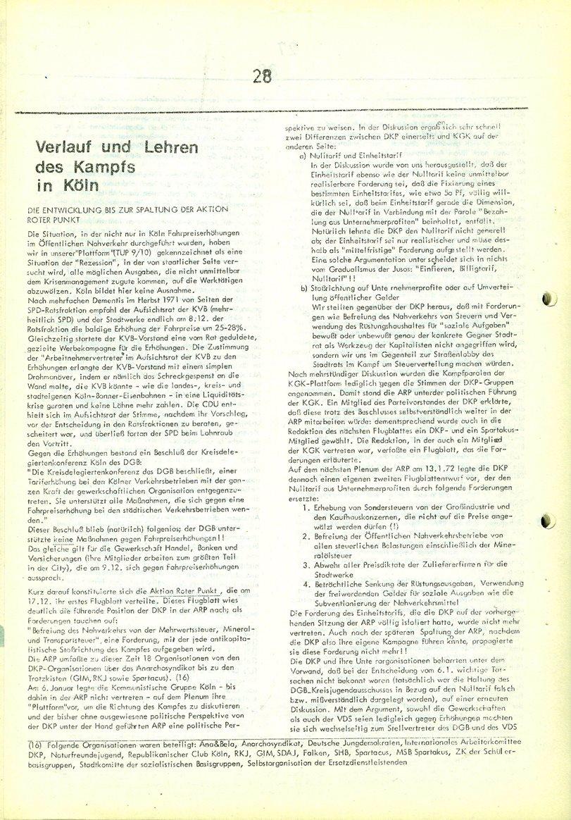 Koeln_TUP415