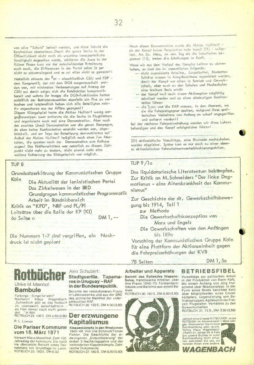 Koeln_TUP419
