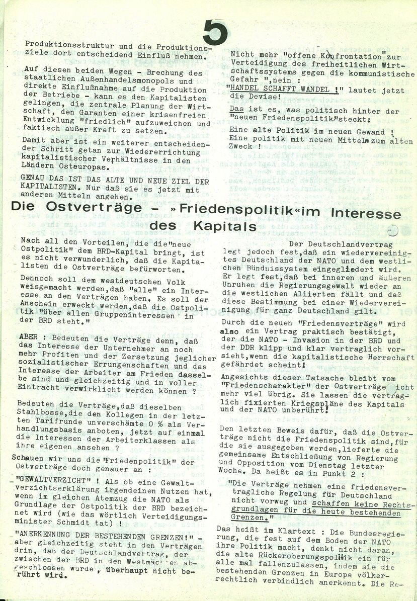 Koeln_TUP475