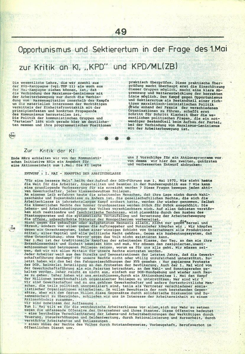 Koeln_TUP478