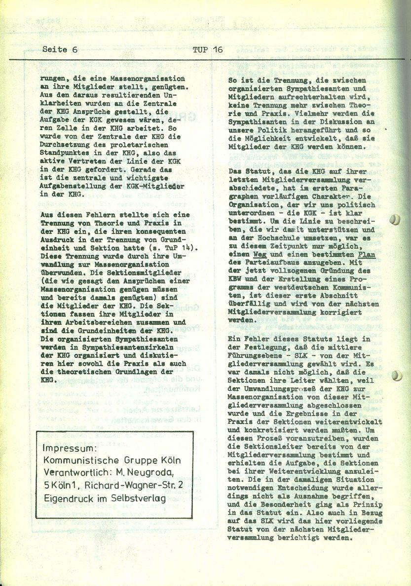 Koeln_TUP616