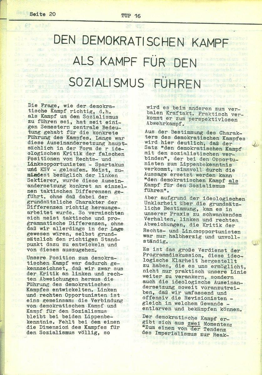 Koeln_TUP630
