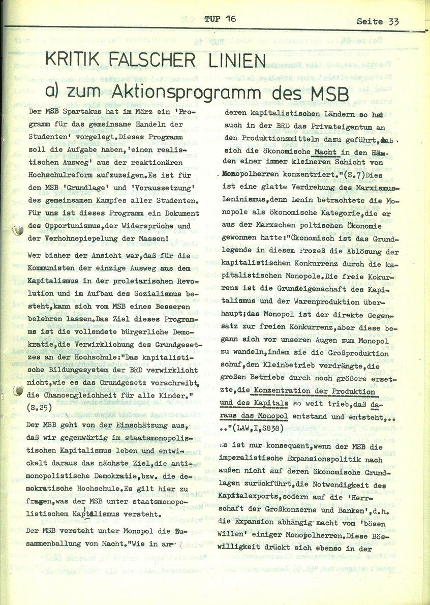 Koeln_TUP643