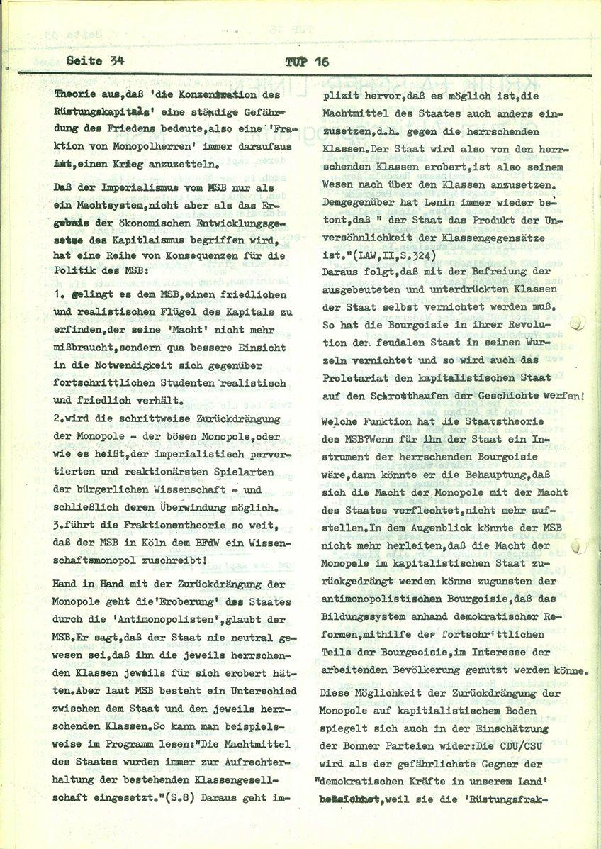 Koeln_TUP644