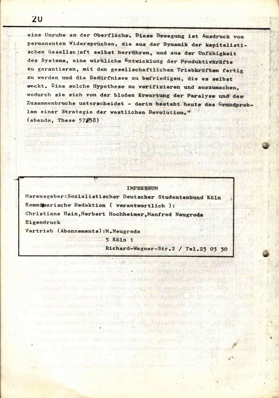 Koeln_TUP701