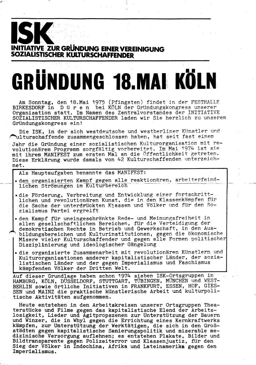 Koeln_VSK_19750500_01