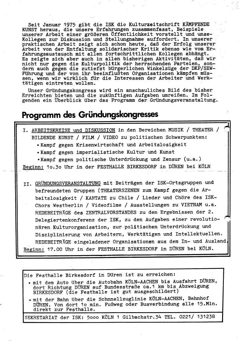 Koeln_VSK_19750500_02