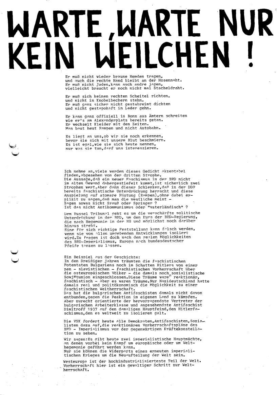 Koeln_VSK_19770000_01