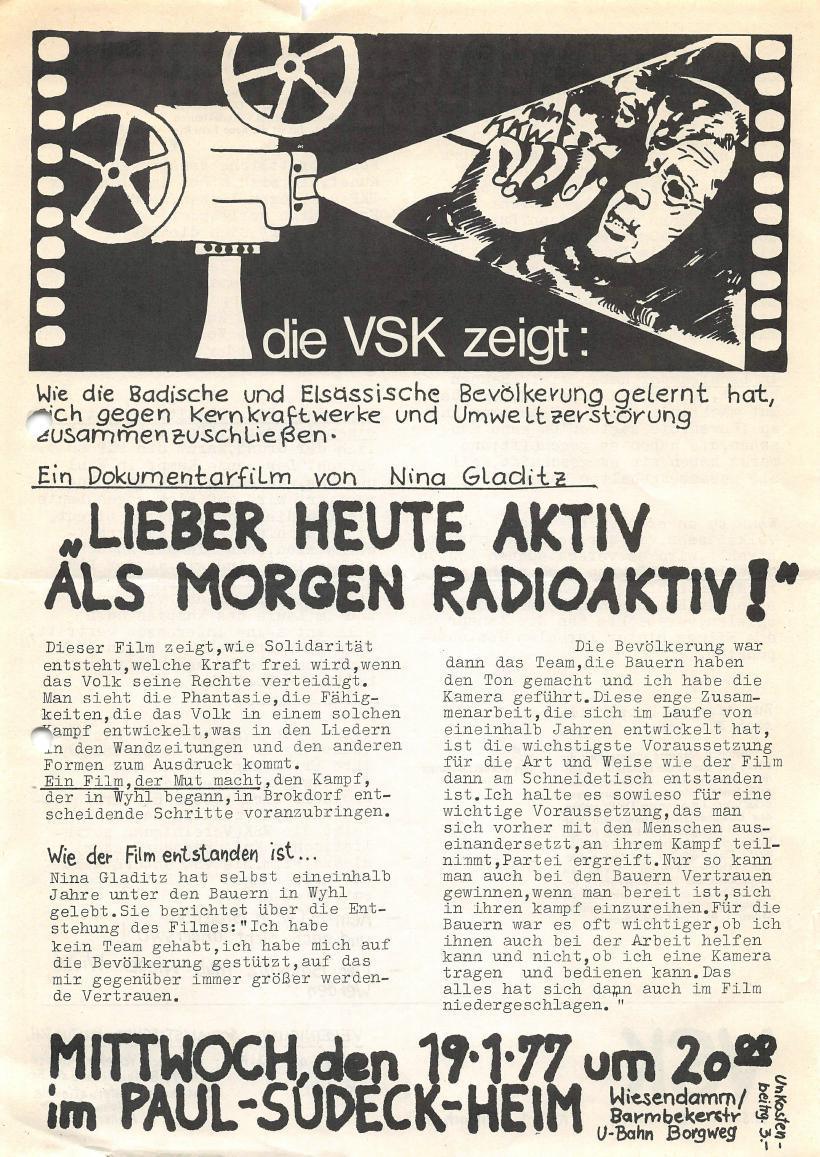 Koeln_VSK_19770119_01