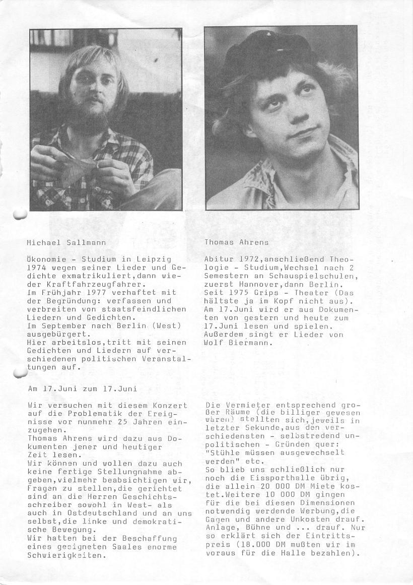 Koeln_VSK_19780600_03