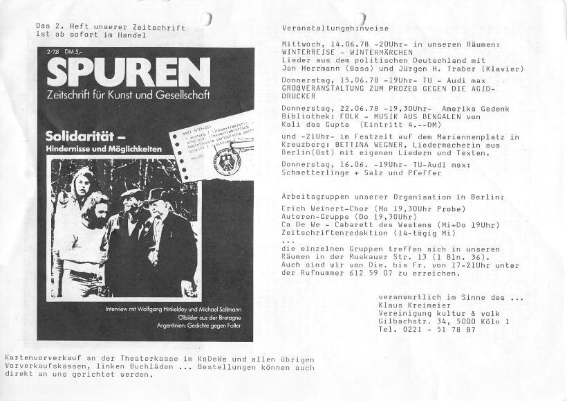 Koeln_VSK_19780600_04