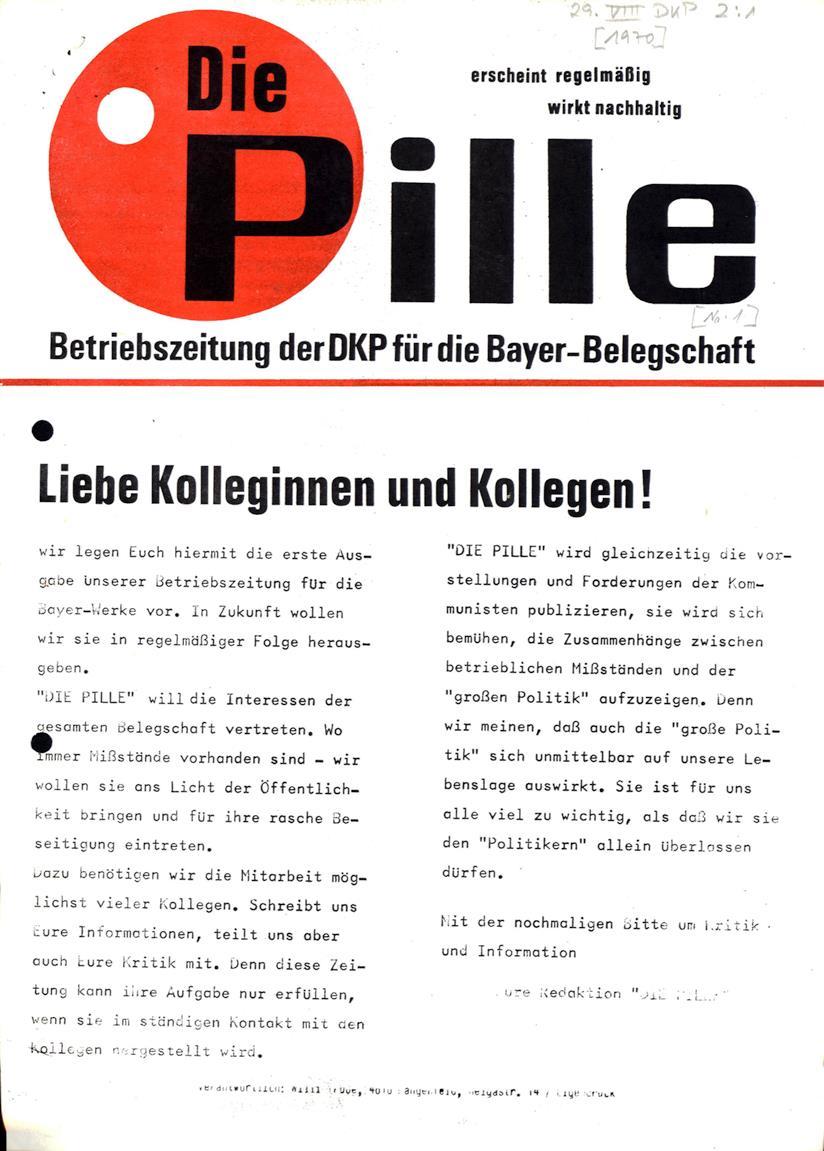 Leverkusen_Bayer_Die_Pille_19700100_01