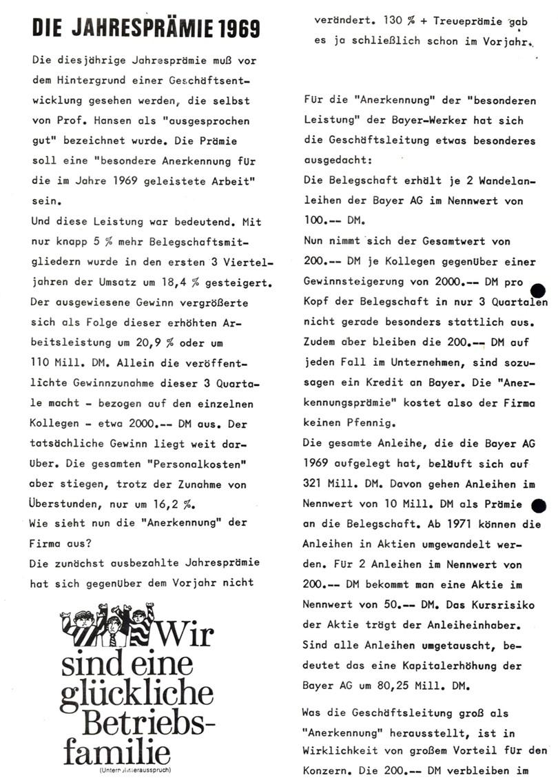 Leverkusen_Bayer_Die_Pille_19700100_02