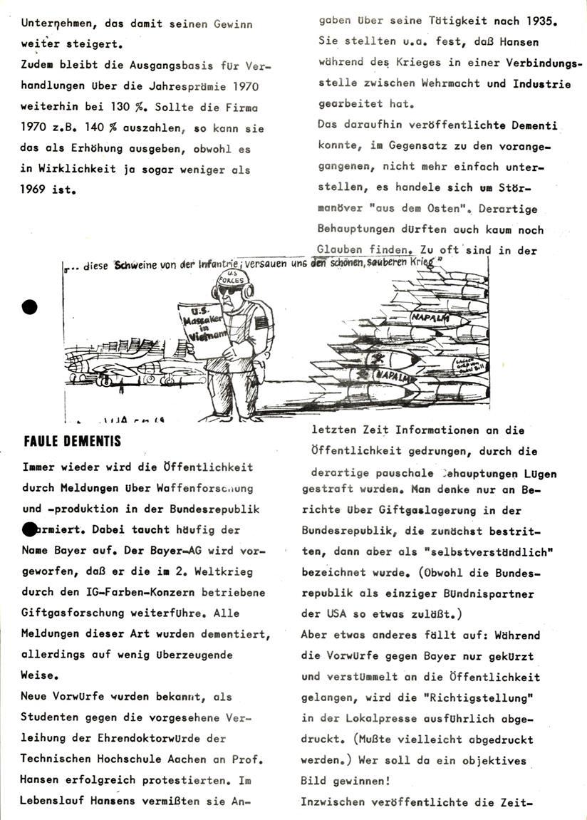 Leverkusen_Bayer_Die_Pille_19700100_03