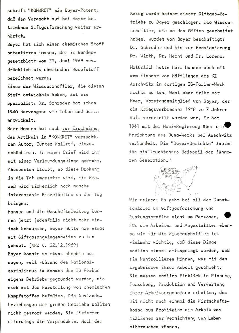 Leverkusen_Bayer_Die_Pille_19700100_04