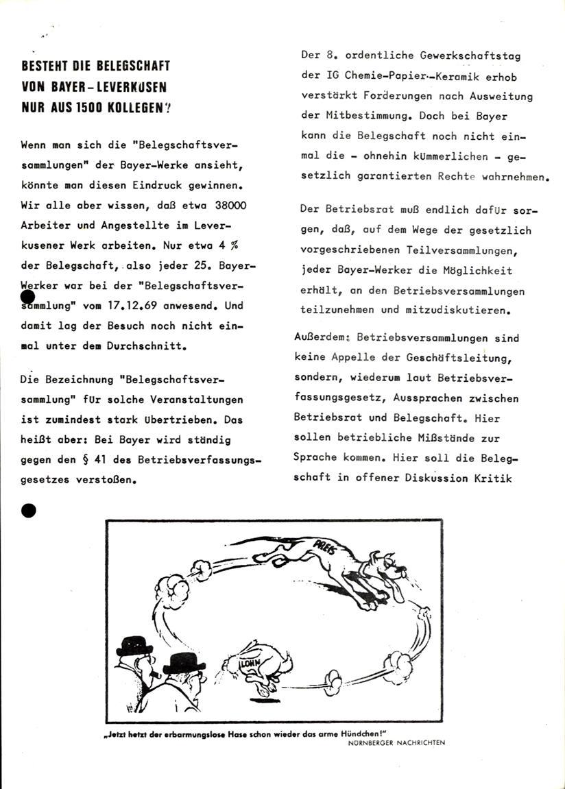 Leverkusen_Bayer_Die_Pille_19700100_05