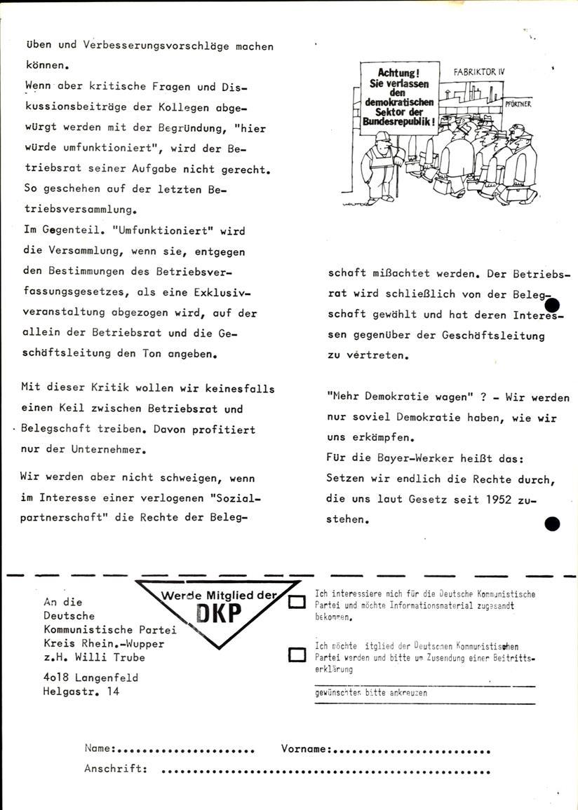 Leverkusen_Bayer_Die_Pille_19700100_06