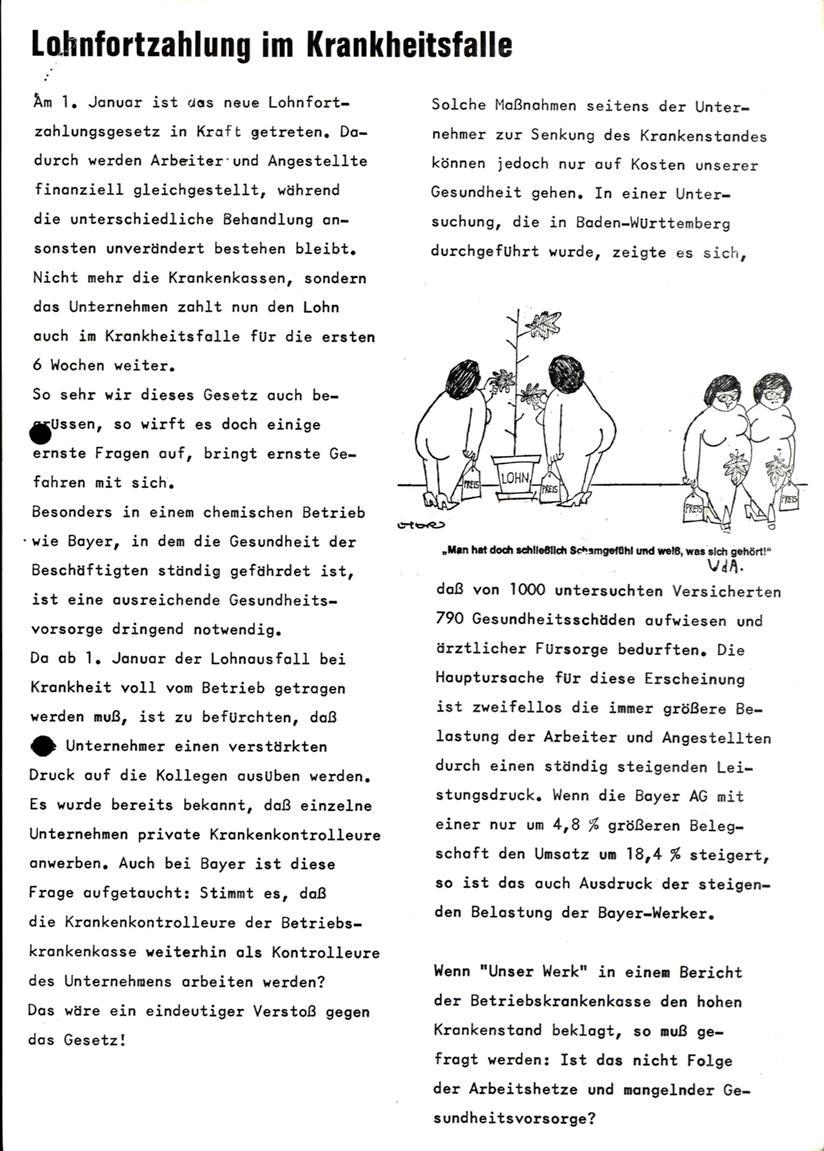 Leverkusen_Bayer_Die_Pille_19700100_07