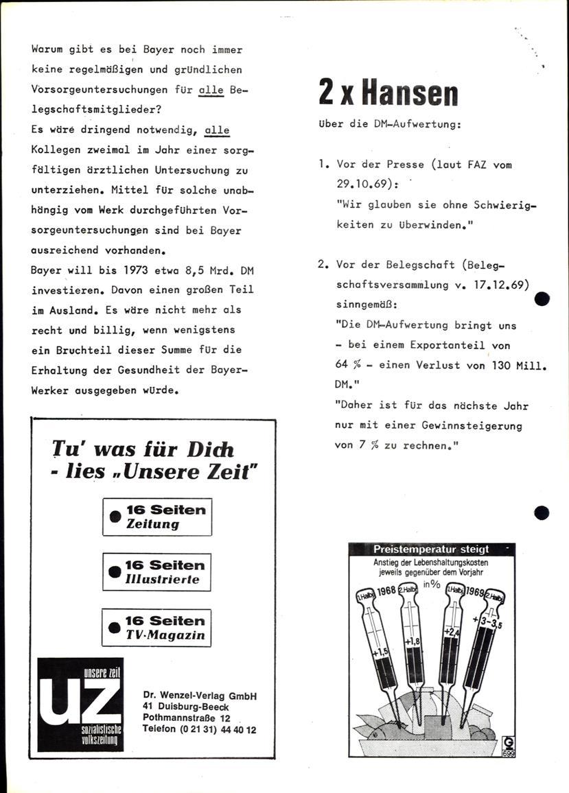 Leverkusen_Bayer_Die_Pille_19700100_08