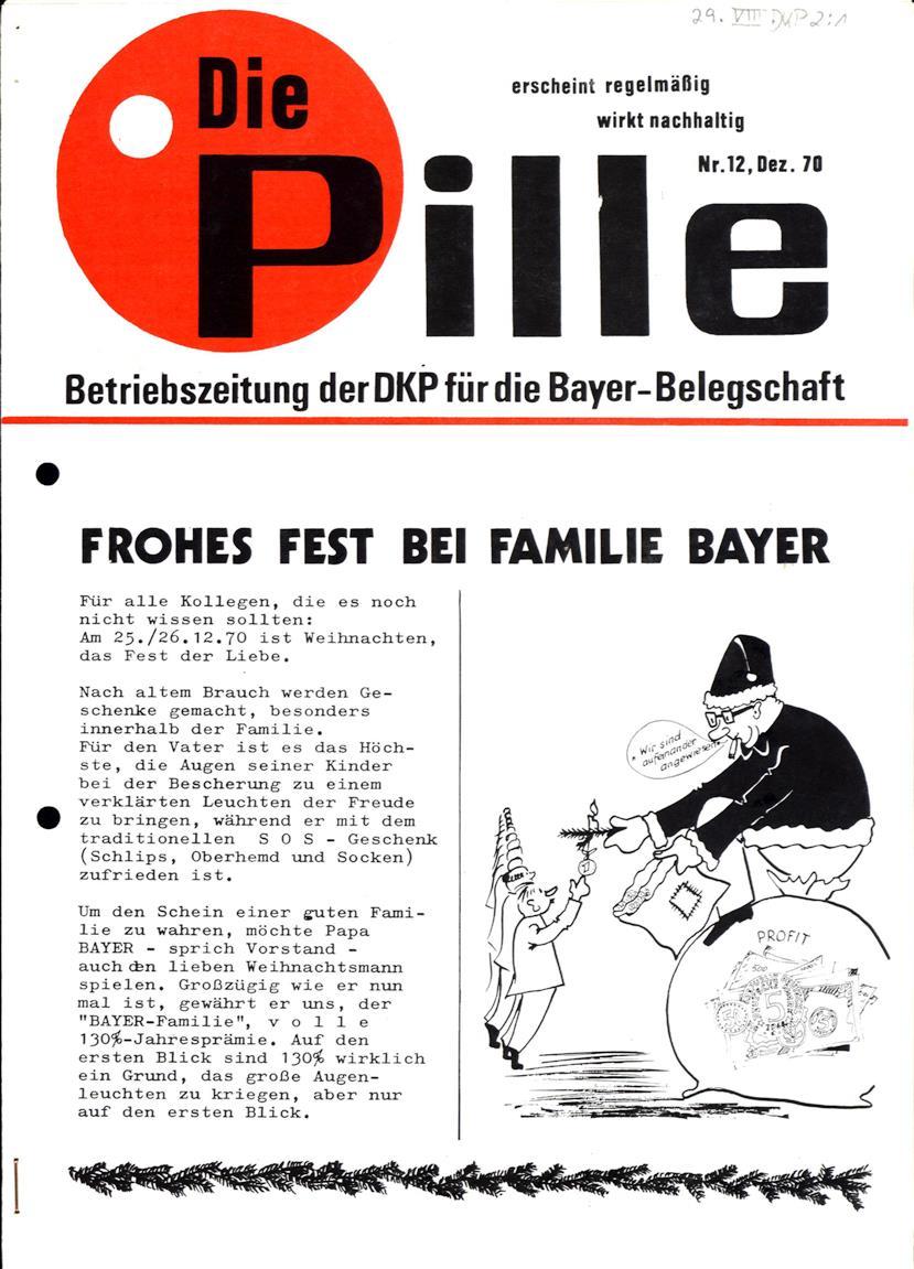 Leverkusen_Bayer_Die_Pille_19701200_01