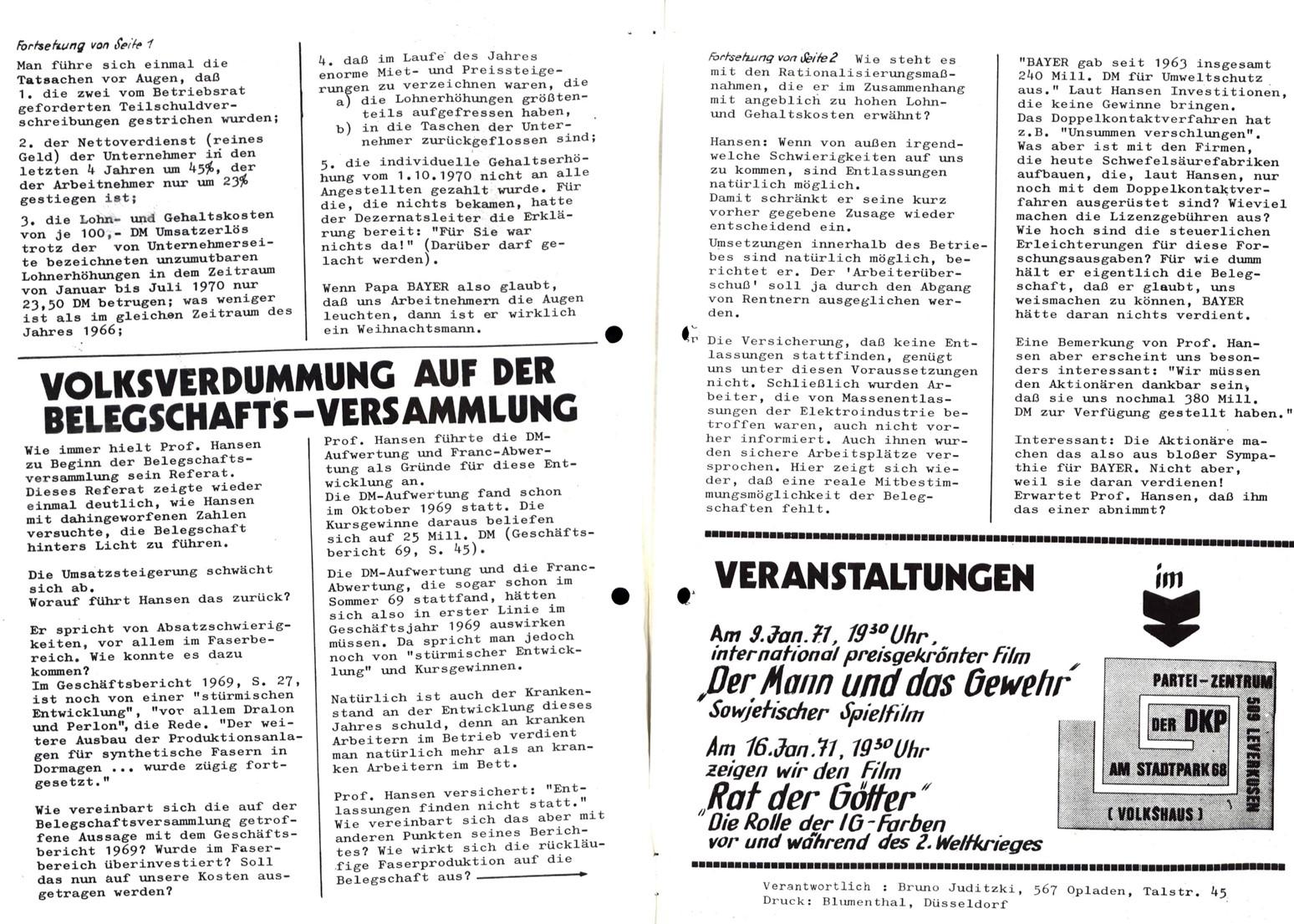 Leverkusen_Bayer_Die_Pille_19701200_02