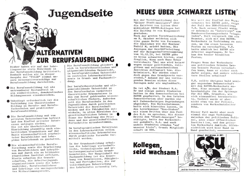 Leverkusen_Bayer_Die_Pille_19701200_03