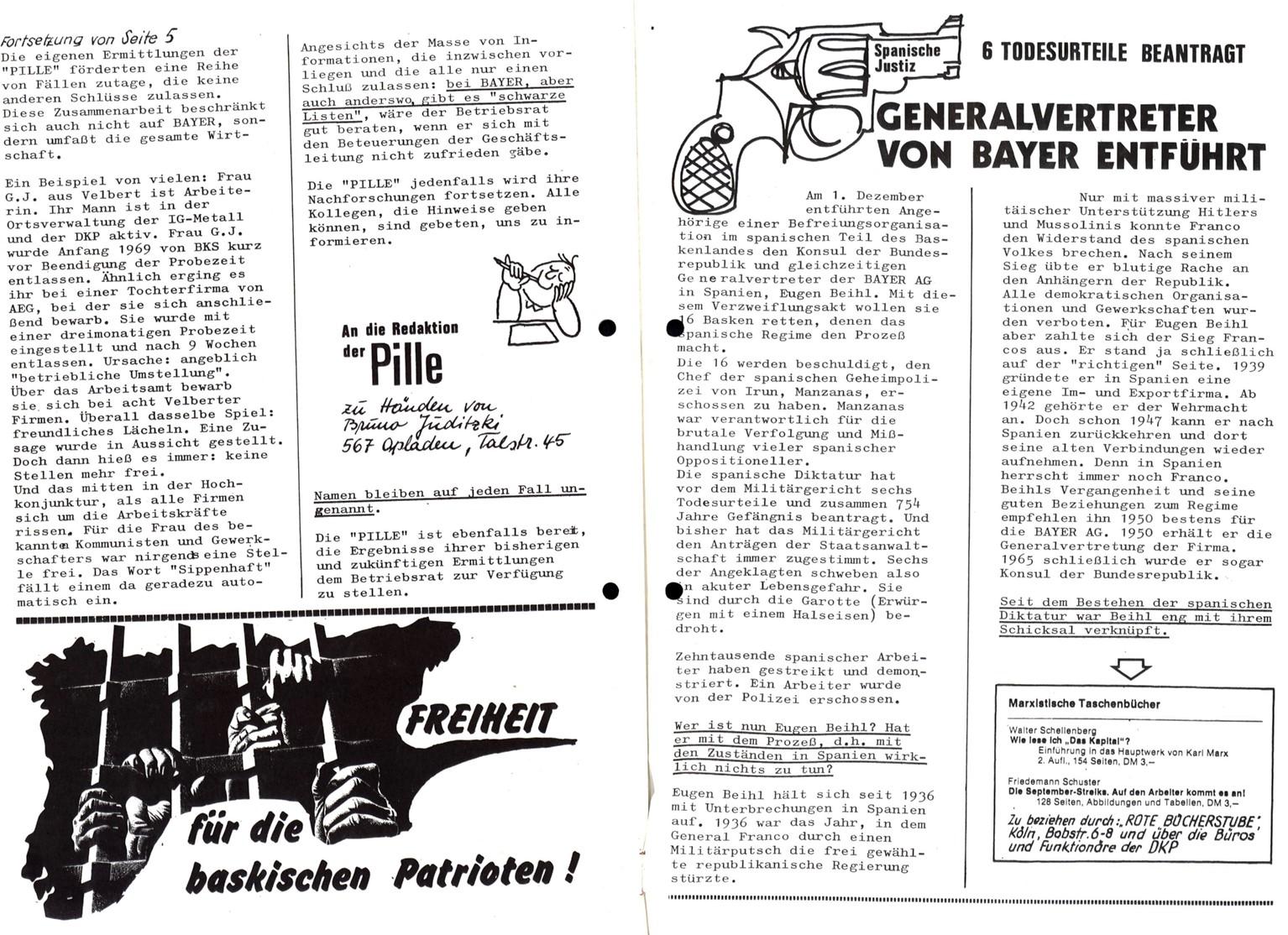 Leverkusen_Bayer_Die_Pille_19701200_04