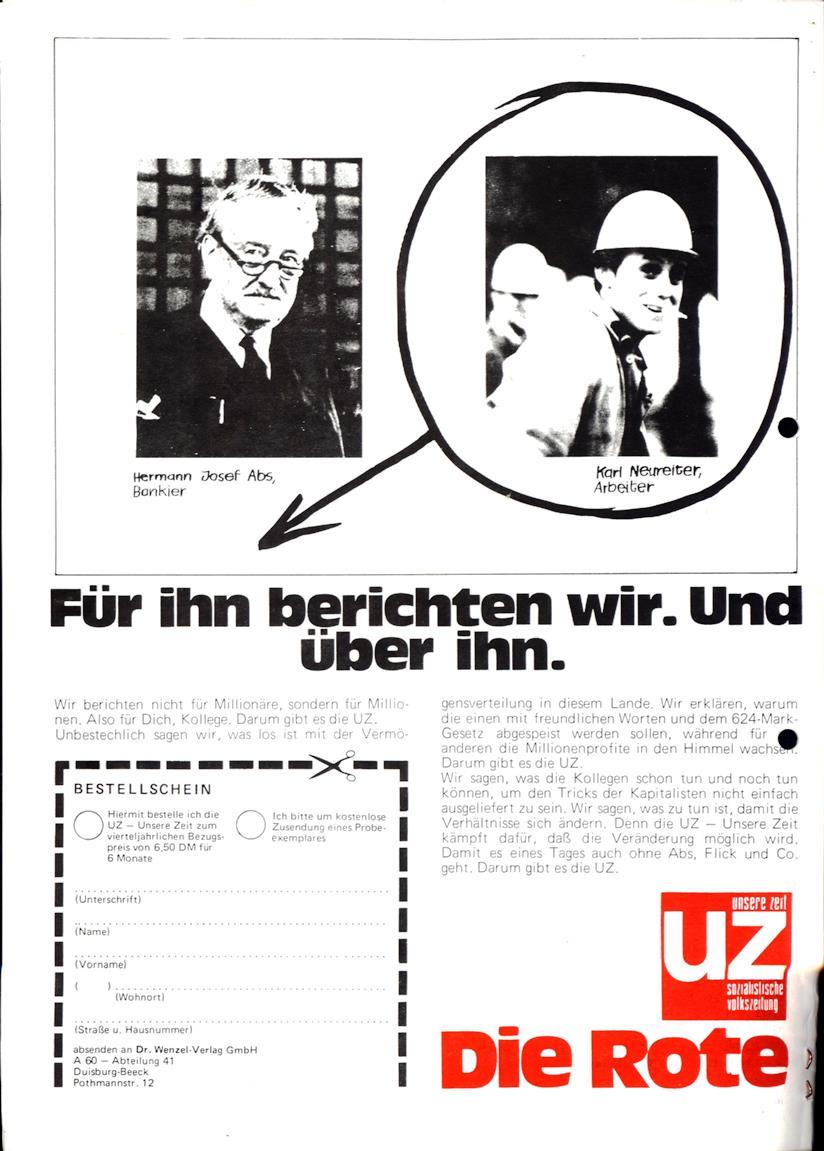 Leverkusen_Bayer_Die_Pille_19701200_05