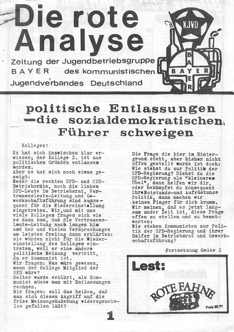 Leverkusen_KJVD_Rote_Analyse_19720922_001