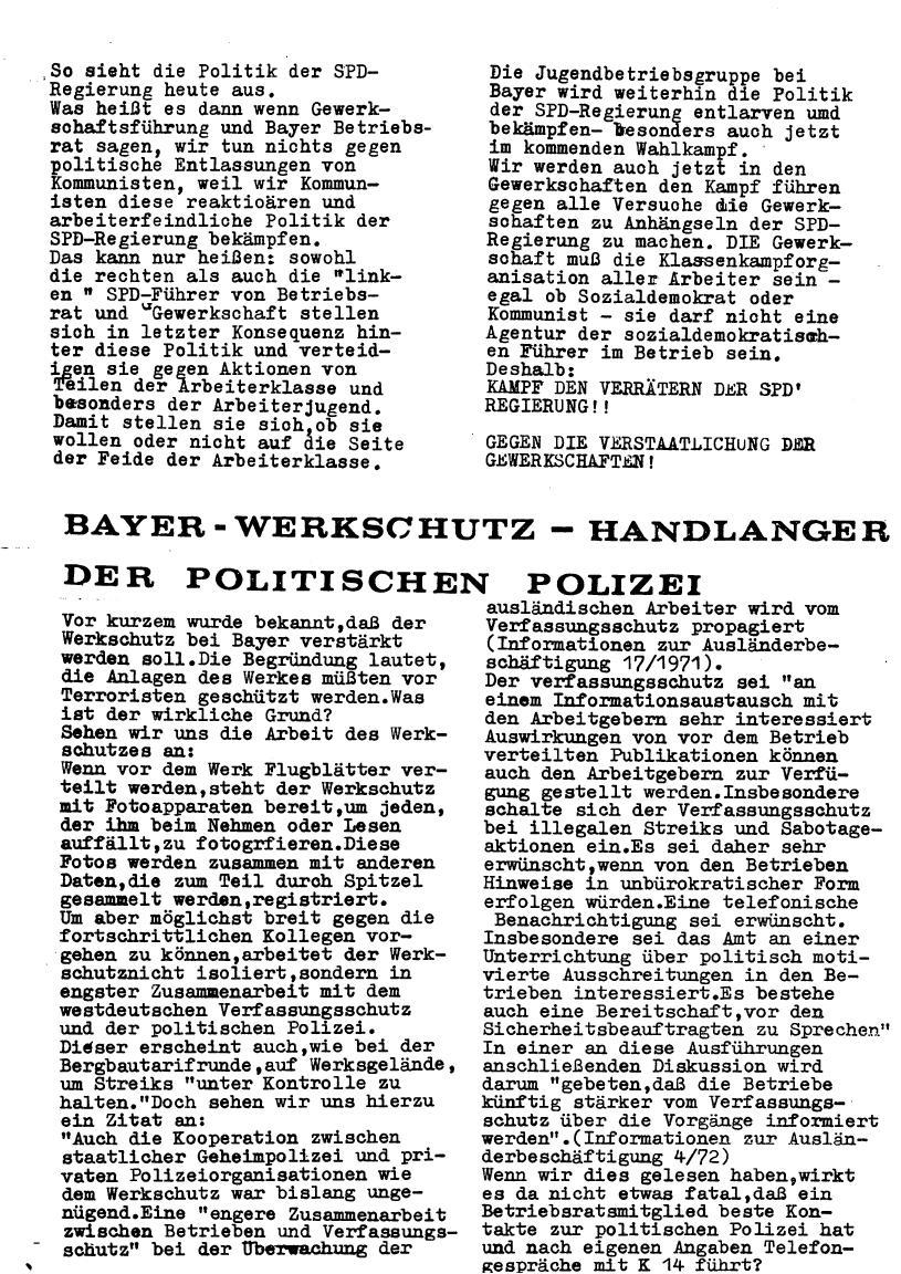 Leverkusen_KJVD_Rote_Analyse_19720922_003