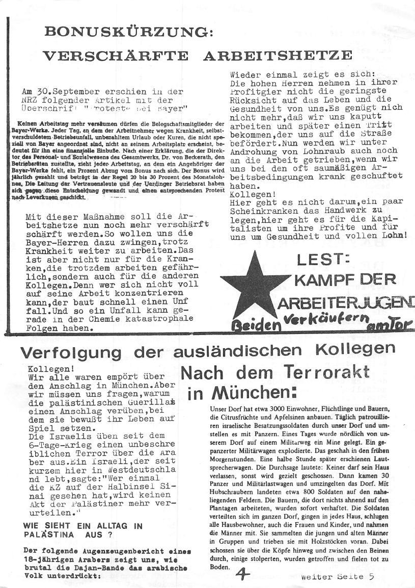 Leverkusen_KJVD_Rote_Analyse_19720922_004