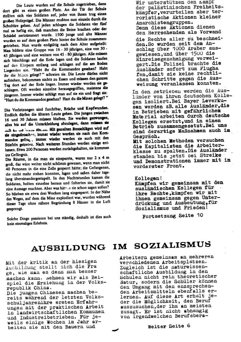 Leverkusen_KJVD_Rote_Analyse_19720922_005