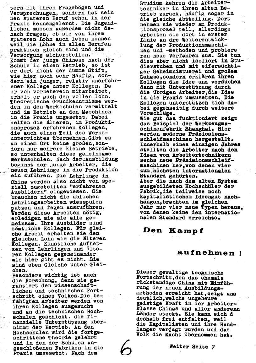 Leverkusen_KJVD_Rote_Analyse_19720922_006